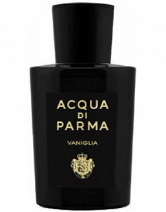 Acqua di Parma Acqua di Parma Signatures Of The Sun: Vaniglia
