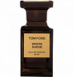 Tom Ford Private Blend: White Suede