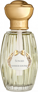 Annick Goutal Annick Goutal Songes (new design)