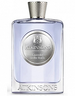 Atkinsons Atkinsons Lavender on the Rocks