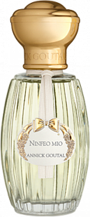 Annick Goutal Annick Goutal Ninfeo Mio (new design)