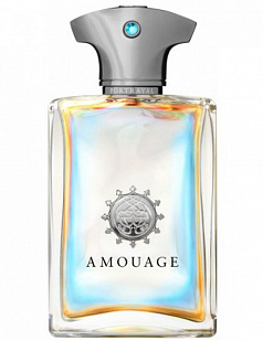 Amouage Amouage Portrayal Man