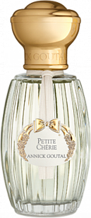 Annick Goutal Annick Goutal Petite Cherie (new design)