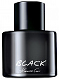 Kenneth Cole Kenneth Cole Black for Men