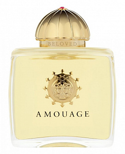 Amouage Amouage Beloved
