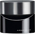 Aigner Aigner Black for Men