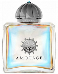 Amouage Amouage Portrayal Woman