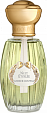 Annick Goutal Nuit Etoilee (new design)