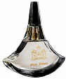 Antonio Visconti Glam Flower