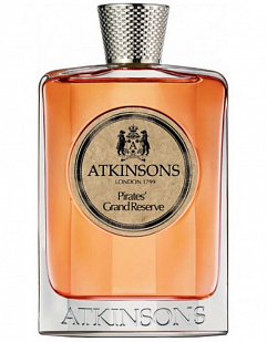 Atkinsons Atkinsons Pirates' Grand Reserve