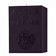Acqua di Parma Amber Black Candle