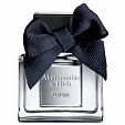Abrecrombie & Fitch Perfume No.1