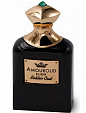 Amouroud Golden Oud