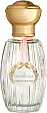 Annick Goutal Le Chevrefeuille (new design)