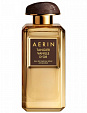 Aerin Lauder Tangier Vanille D'Or