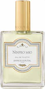 Annick Goutal Annick Goutal Ninfeo Mio Homme (new design)