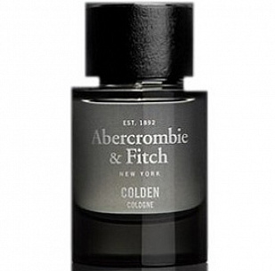 Abrecrombie & Fitch Abrecrombie & Fitch Colden