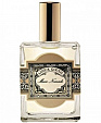Annick Goutal Musc Nomade Homme