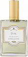Annick Goutal Duel (new design)