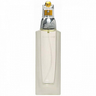 Aigner Aigner Clear Day