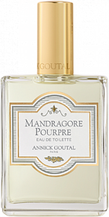 Annick Goutal Annick Goutal Mandragore Pourpre Homme (new design)