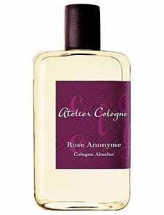 Atelier Cologne Atelier Cologne Rose Anonyme