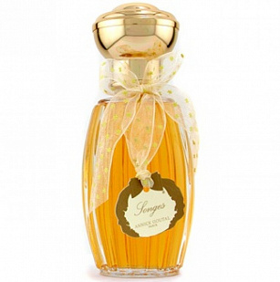 Annick Goutal Annick Goutal Songes