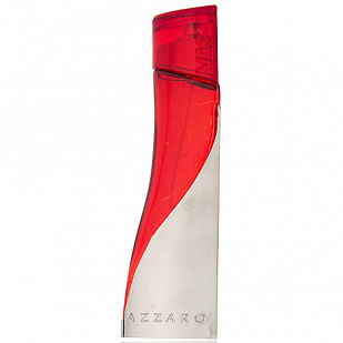 Azzaro Azzaro Visit for Women