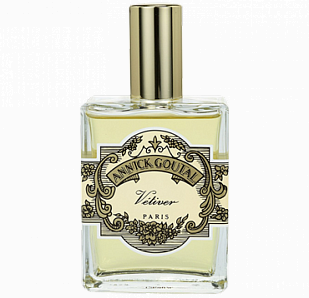 Annick Goutal Annick Goutal Vetiver