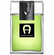 Aigner Aigner Man 2 Evolution