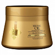 Mythic Oil Masque Маска для всех типов волос