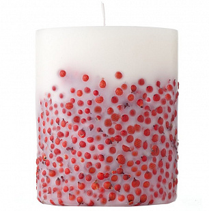 Acqua di Parma Acqua di Parma Red Berries Candle