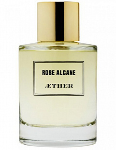 Aether Aether Rose Alcane