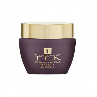 Alterna Ten Science of Ten Perfect Blend Masque