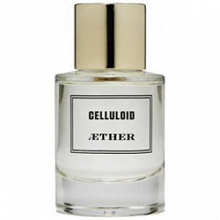 Aether Aether Celluloid