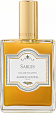 Annick Goutal Sables (new design)