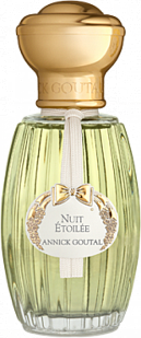 Annick Goutal Annick Goutal Nuit Etoilee (new design)