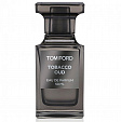 Tom Ford Private Blend: Tobacco Oud