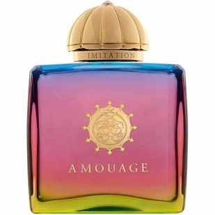 Amouage Amouage Imitation for Woman