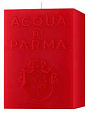 Acqua di Parma Spicy Accord Red Candle