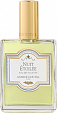 Annick Goutal Nuit Etoilee Pour Homme (new design)