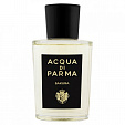 Acqua di Parma Signatures Of The Sun: Sakura