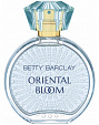 Betty Barclay Oriental Bloom Eau de Parfum