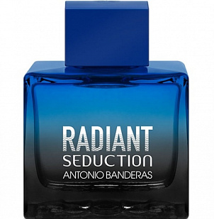 Antonio Banderas Antonio Banderas Radiant Seduction in Black