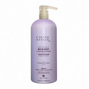 Alterna Caviar Caviar RepairX Conditioner