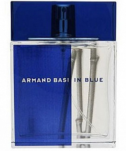 Armand Basi Armand Basi In Blue