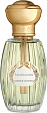 Annick Goutal Mandragore (new design)
