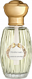 Annick Goutal Ninfeo Mio (new design)