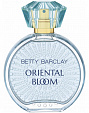 Betty Barclay Oriental Bloom Eau de Toilette