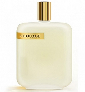 Amouage Amouage The Library Collection Opus IV